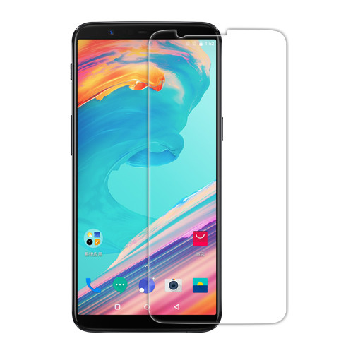 Nillkin OnePlus 6 ( A6000 ) Amazing H+PRO Anti-Explosion Tempered Glass Screen Protector