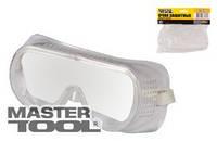 MasterTool Очки защитные MasterTool 82-0100