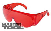 MasterTool Очки противоосколочные MasterTool 82-0052