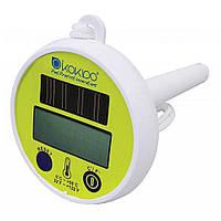 Термометр солнечный Kokido K837CS