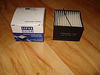 Элемент фильтрующий топливный сепаратора Separ 00530/50