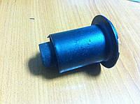 Сайлентблок переднего рычага передний Fiat Doblo 2001-09