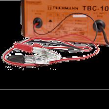 Зарядное устройство Tekhmann TBC-10, фото 2