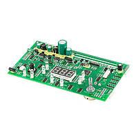 Плата контроля хлоратора Emaux SSC15 PCB 89380202, фото 1