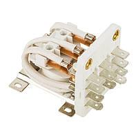 Контактор для электрокаменки 3-9kw (3H)