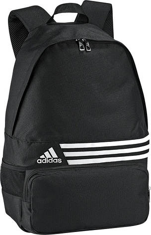 Рюкзак adidas der backpack medium 3, фото 2
