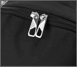Рюкзак adidas der backpack medium 3, фото 3