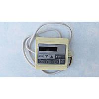 Пульт управления (Controller Hot/Cool) к теплов. насосу Fairland PHC35L