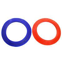 Прокладка муфты Fairland IPHC 004980050000-R, фото 1
