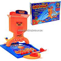 Настольная игра Fun Game Настольный баскетбол (7251), фото 1