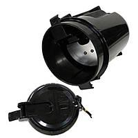 Запасной мотор для Pool Blaster PRO
