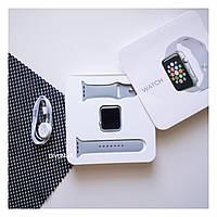 Смарт часы IWO1 (Apple Watch)