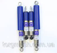 Амортизаторы для КЛАССИКИ подвески D5–50 мм