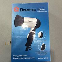 Фен Domotec DT-219