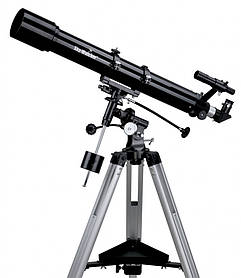 Телескоп Sky-Watcher BK909EQ2