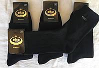 Мужские махровые носки стрейч  ™Еко, фото 1