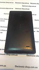 Смартфон Nokia X (RM980), фото 3