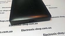 Смартфон Nokia X (RM980), фото 2