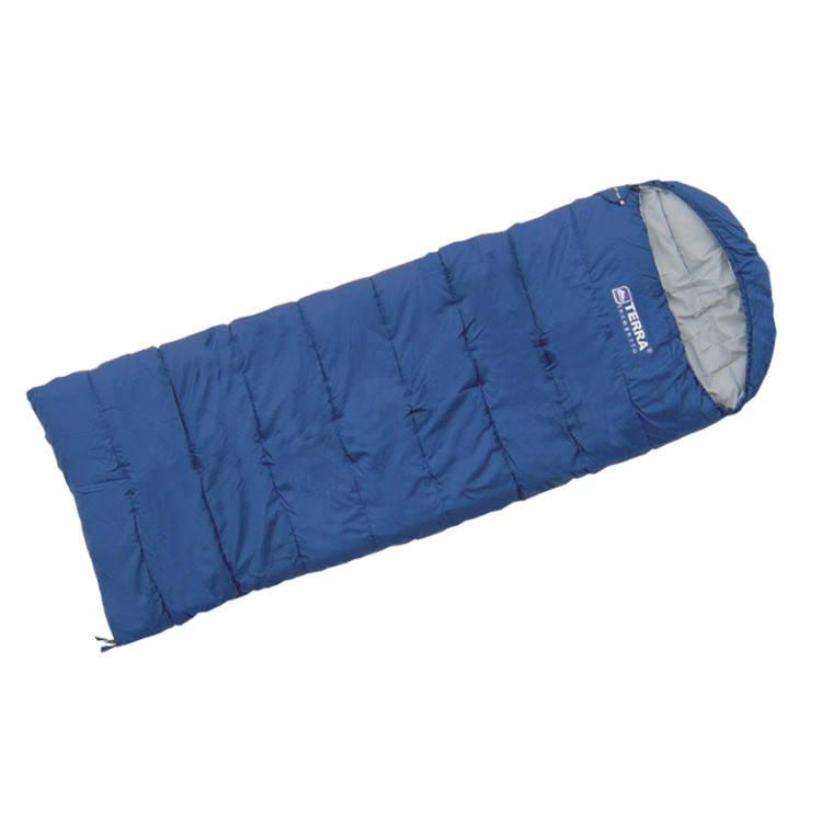 Спальный мешок Asleep 300 (L)