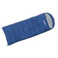 Спальный мешок Asleep 400 (L)