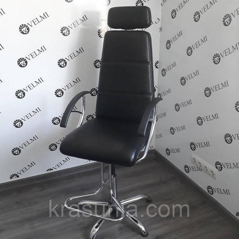 Парикмахерское кресло Make up