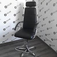 Парикмахерское кресло Make up, фото 1