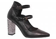 Туфли Лидер 3231.11-1, размер 39 раз