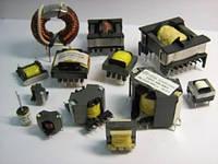 Намотка трансформаторов по ТЗ