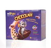 EDшка «Шоколад»