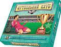 Игра настольная Artos Футбольный клуб (в гофрированной коробке) (в)