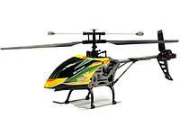 Радиоуправляемый вертолёт 4-к большой WL Toys V912 Sky Dancer