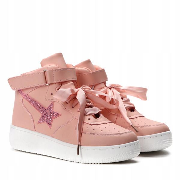 Популярные и супер стильные кроссовки, сникерсы