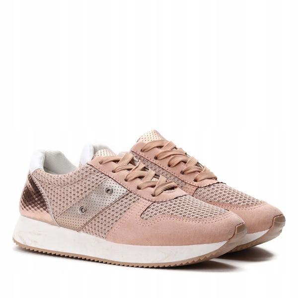 Женские молодёжные кроссовке по доступной цене