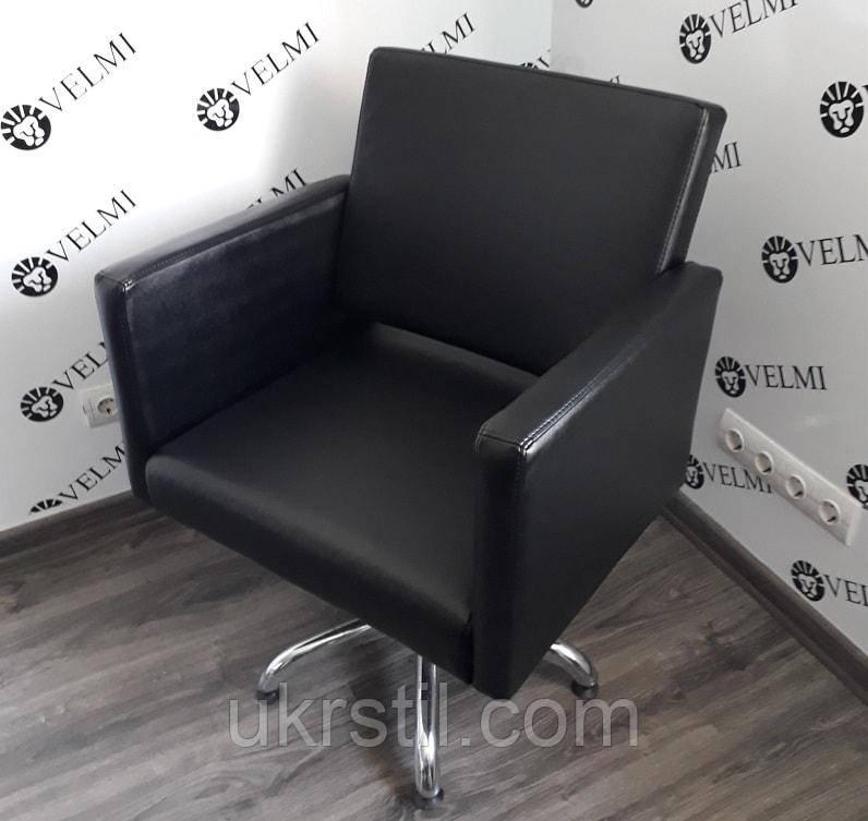 Парикмахерское кресло SHERYL