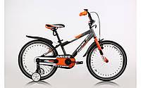 """Велосипед детский Ardis Fitness BMX 16"""""""