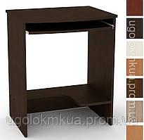 Стол компьютерный СКМ - 13
