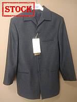 Пиджак на мальчика  128/8лет. Внесезонная;