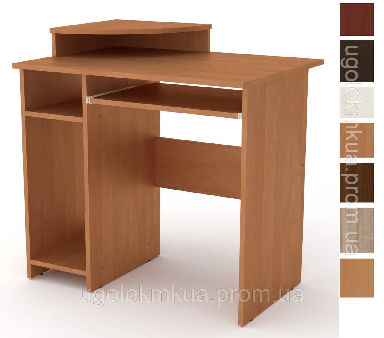 Стол компьютерный СКМ - 1, фото 1