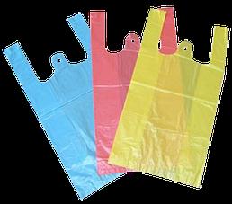 Все, что надо знать о фасовочных пакетах-майке