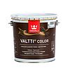 Valtti Color фасадная лазурь 0.9 лит, Tikkurila