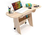 Стол-трансформер для ноутбука, компьютерный стол Kombi Z3