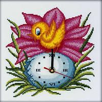 Набор для вышивки крестом RTO M40011 «Время пришло!»