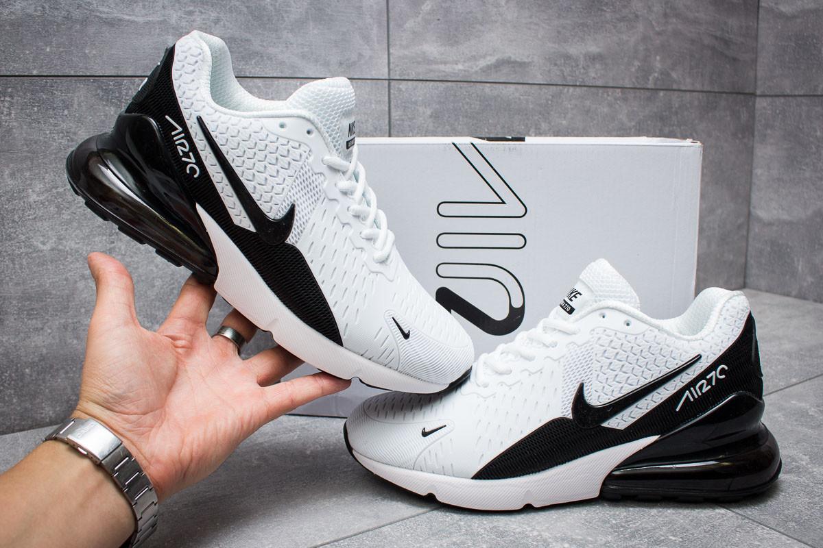 5ea21991212cdf ХИТ 2019 ! Кроссовки Nike Air MAX 270 , цена 1 499 грн., купить в ...