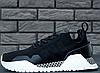 Кроссовки мужские Adidas AF 1.4 Primeknit , адидас, реплика