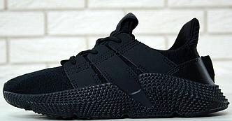 Кроссовки мужские Adidas Prophere, адидас, реплика