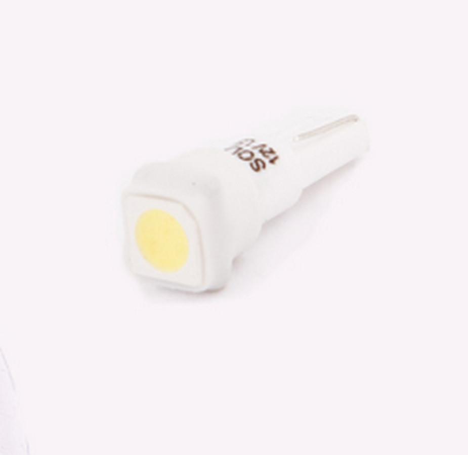 Светодиодная лампа Solar LS201