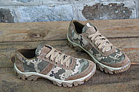 Тактические кроссовки облегченки MAX EVOLUTION