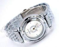 Вращающиеся женские часы Pandora - Spinner (цвета в наличии), фото 1