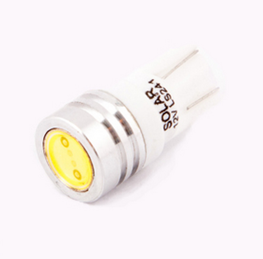 Светодиодная лампа Solar LS241
