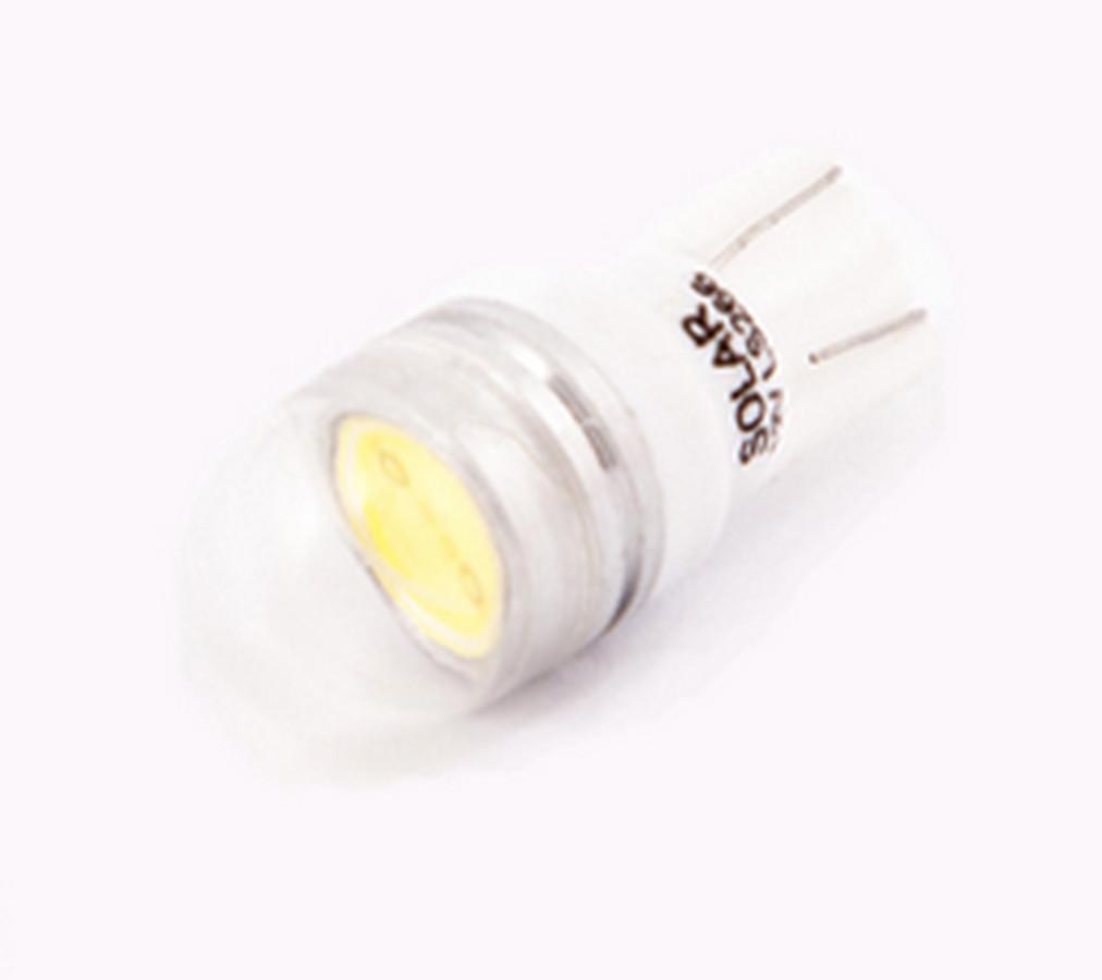 Светодиодная лампа Solar LS266